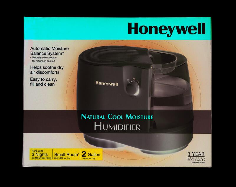 Nelson Ace Hardware Heating Amp Cooling